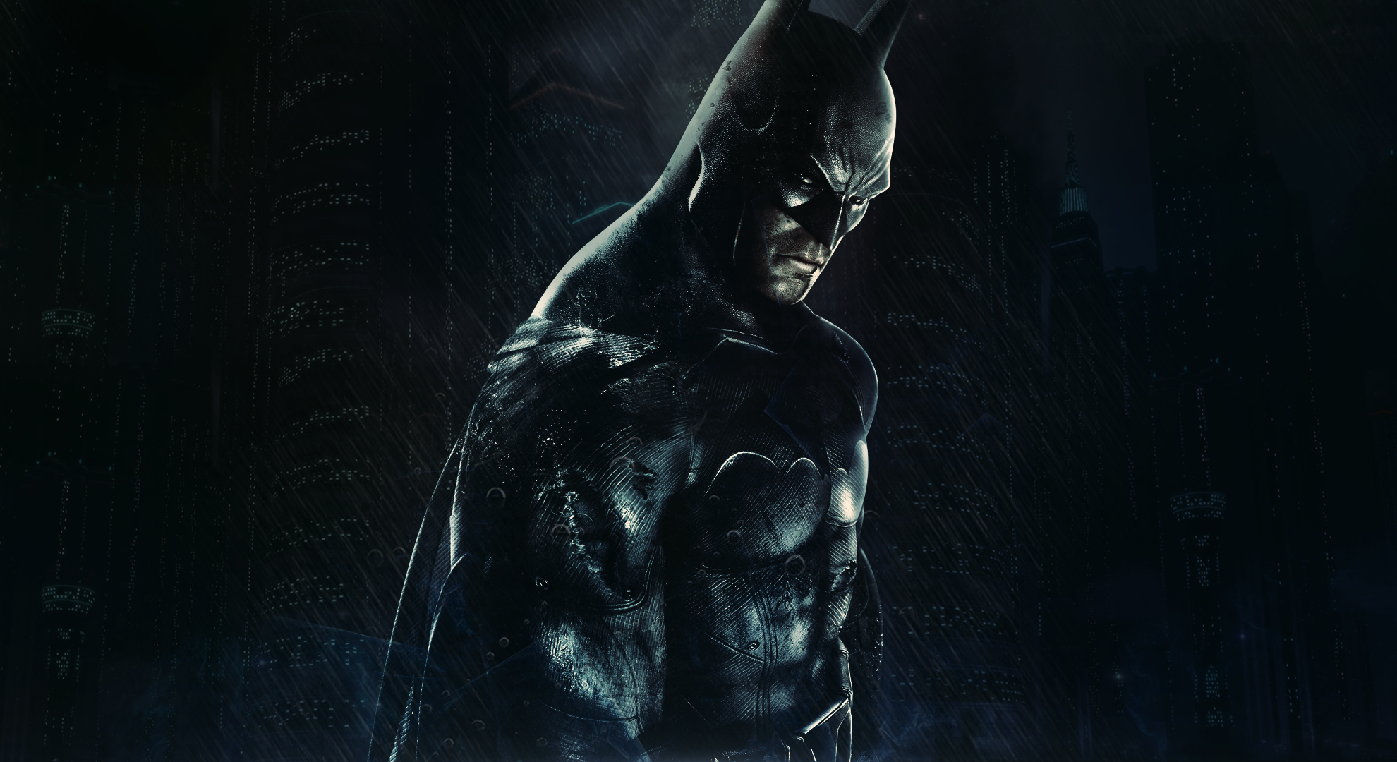 batman reboot hd wallpaper for desktop backgrounds also for other hd devices