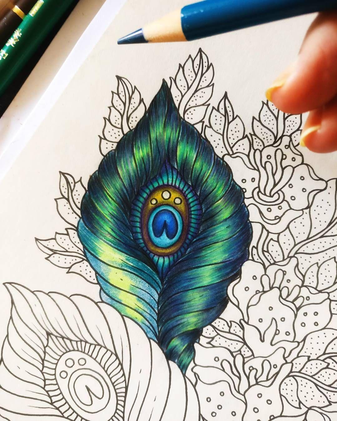 No Photo Description Available Color Pencil Art Coloring Book Art Pencil Inspiration
