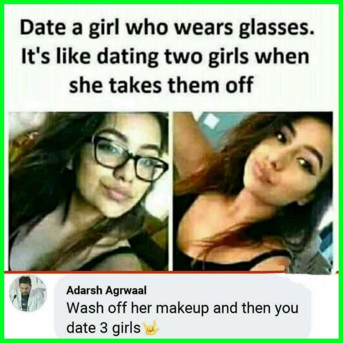 Funny Hindi Memes Jokes Funny Dating Quotes Funny Memes About Girls Funny Dating Memes