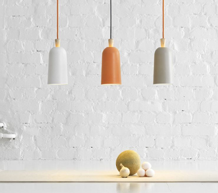 notedesignstudio lamper - Google-søk