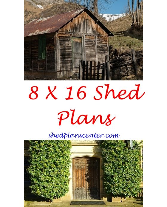 shedplansfreeonline plans for a 15x30 shed 12x8 shed plansfreeshedplans10x12 shed plans - Treehouse Plans 12x8