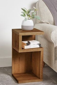 Photo of End table,bed side table,coffee table,sofa table,side table,wooden table,night stand,wood table,sofa side table,tray table,chair arm rest