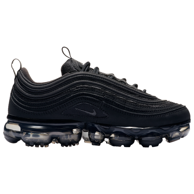 uk availability 7d216 831b9 Nike VaporMax 97 - Boys' Grade School | Shoes | Sneakers ...