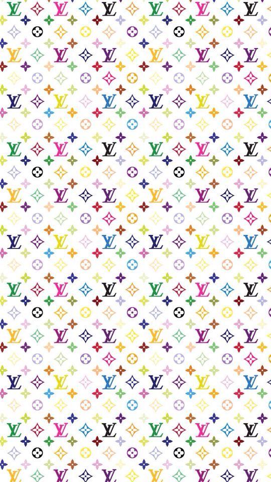 Louis Vuitton Monogram Wallpaper Louis Vuitton Background Iphone Background Wallpaper