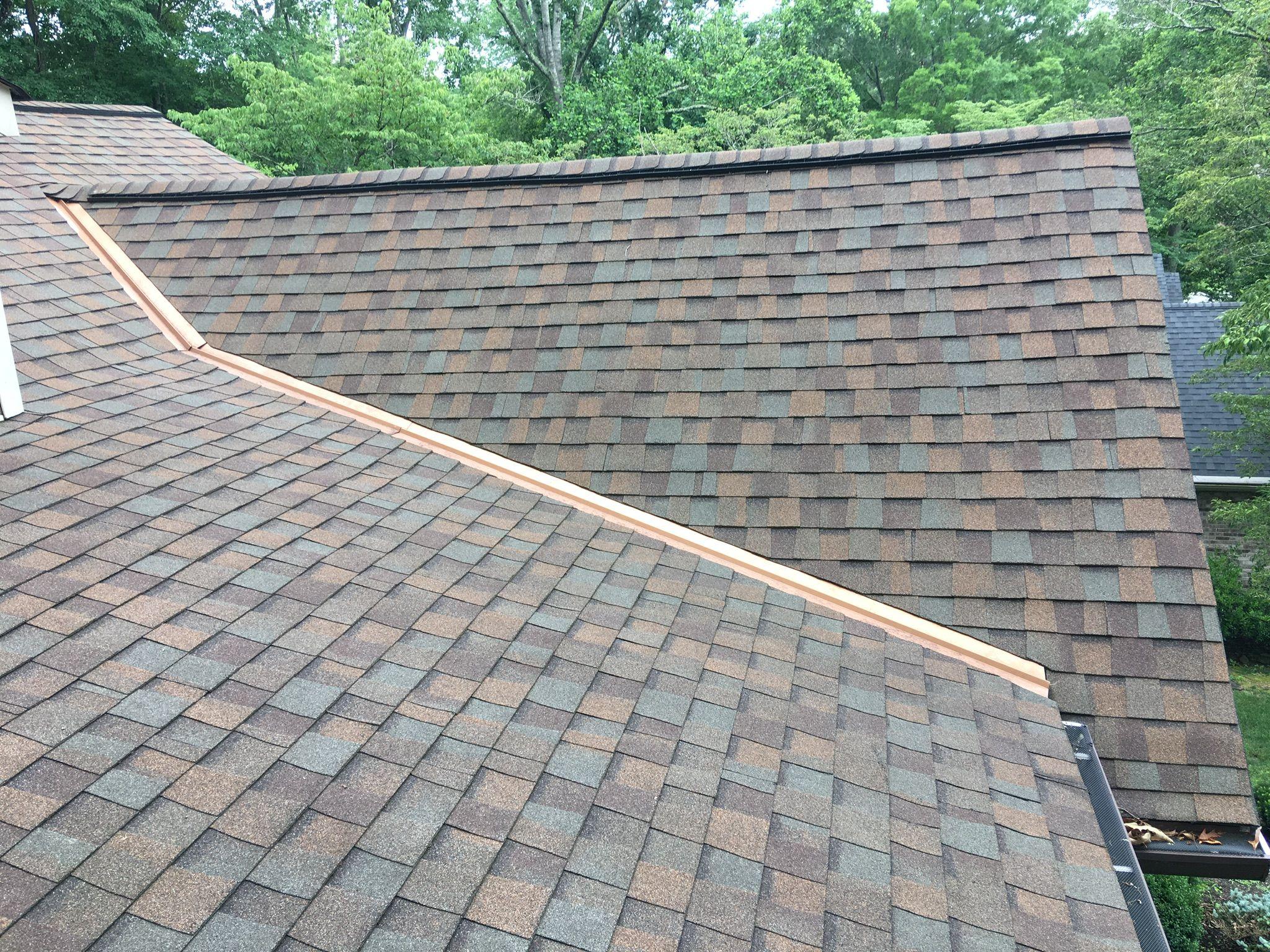 Best Certainteed Landmark Pro Heather Blend House Roof 400 x 300