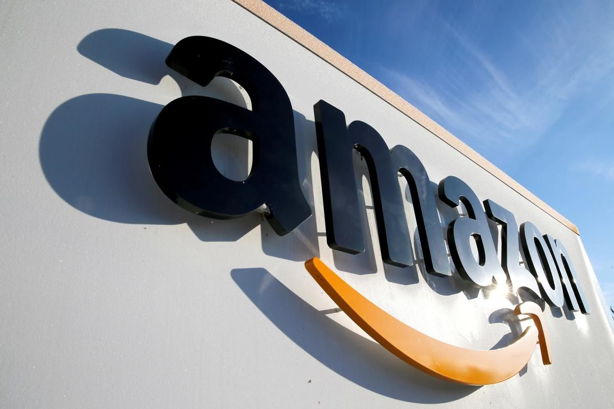 Top U S Publishers Sue Amazon S Audible For Copyright