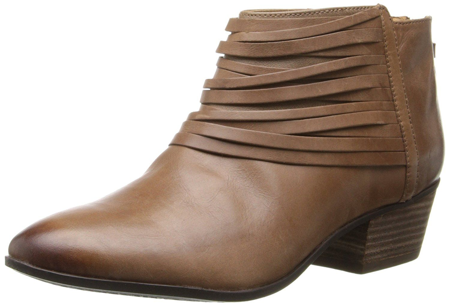 Clarks Women's Spye Celeste Boot * Discover this special boots, click the  image : Western