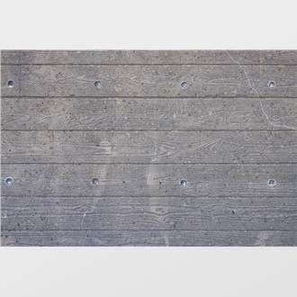 Fair Face Concrete Wall 003 526