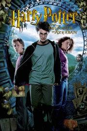 Buscar Repelis Peliculas Hd Prisoner Of Azkaban The Prisoner Of Azkaban Harry Potter