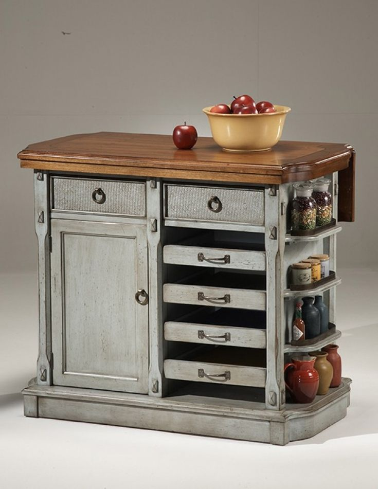 kitchen islands for cheap creative cheap kitchen island carts кухня остров 3331
