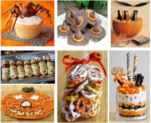 Halloween Themed Birthday Party Food Ideas.Halloween Baby Shower Party Food Ideas Halloween Baby Shower