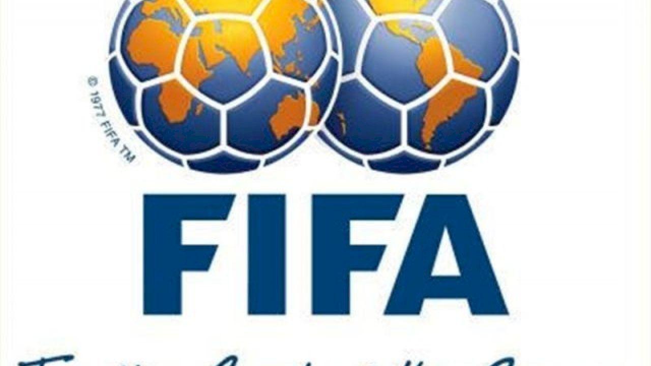 تصنيف الفيفا للأندية Fifa