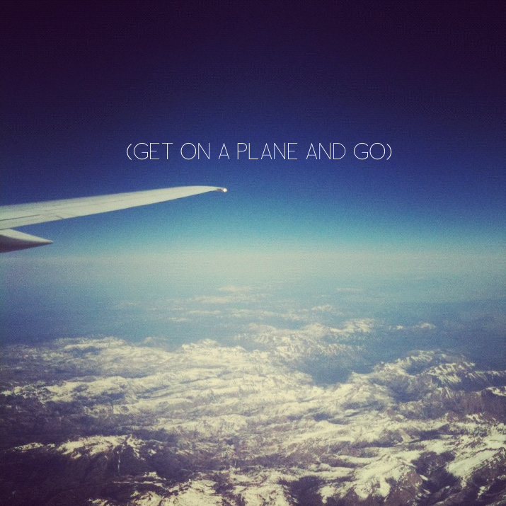Quotes On Flight 60 QuotesGram Wanderlust Travel Quotes Awesome Flight Quotes