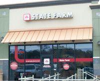 Jeremy Fuller State Farm Agent In Cibolo Tx State Farm State Farm Insurance Farm Insurance