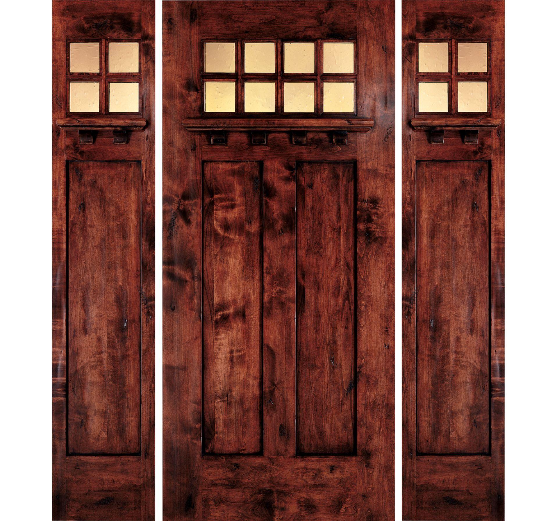 Custom Wooden Doors And Windows : Custom wood jeld wen doors windows home sweet