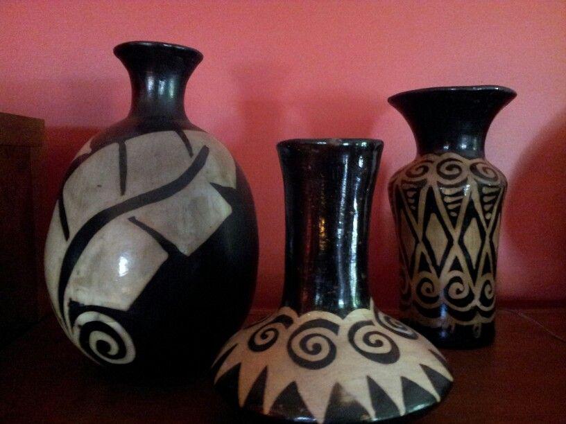 Lenca pottery from honduras lenca honduras pottery - Ceramica san pedro ...