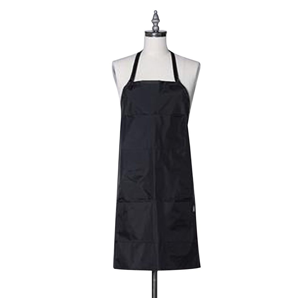 Fromm Stylist Apron - Premium Chemical | BeauBAR Supply ...