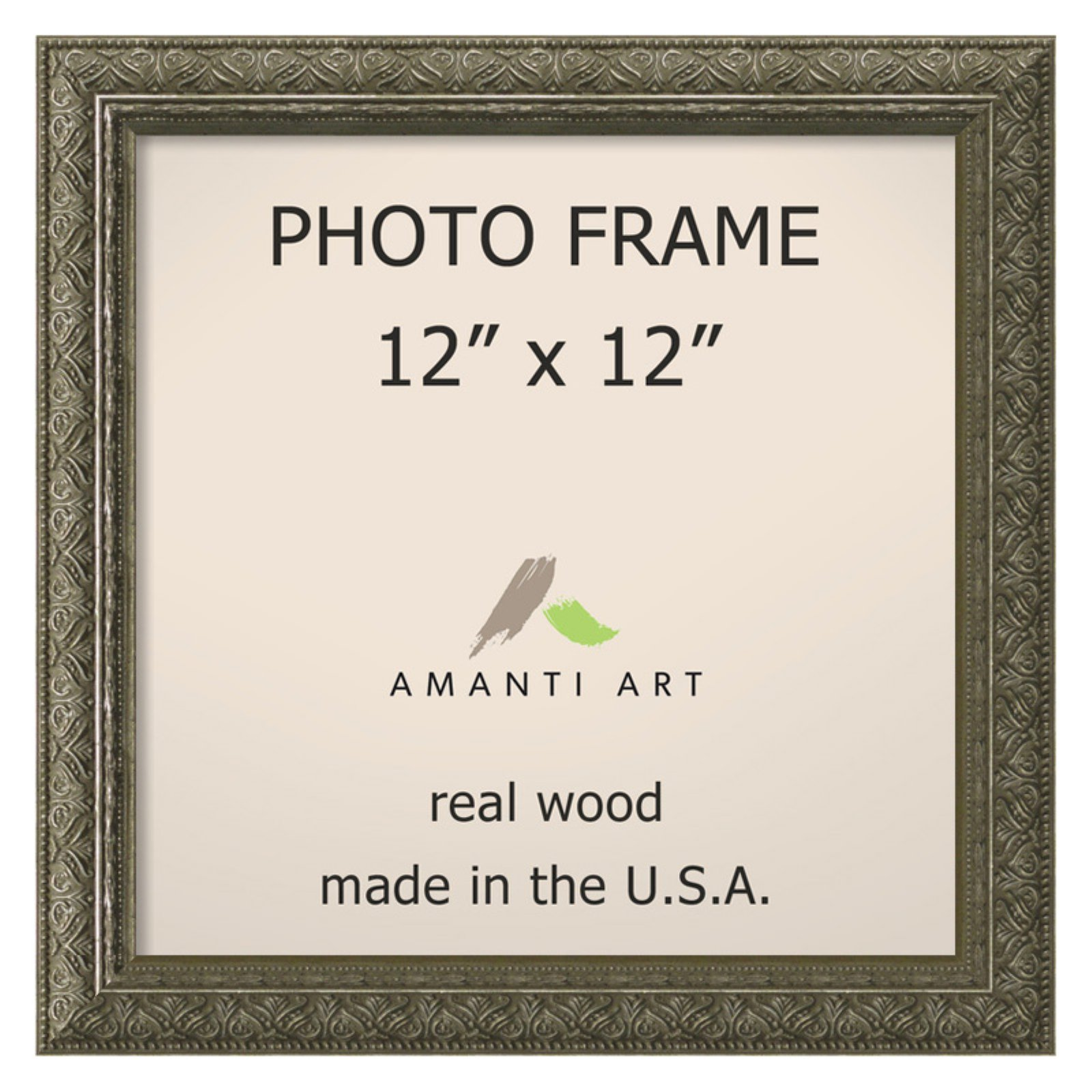 J And S Framing Barcelona Pewter Photo Frame Picture Frame Sizes Photo Frame Picture Frames