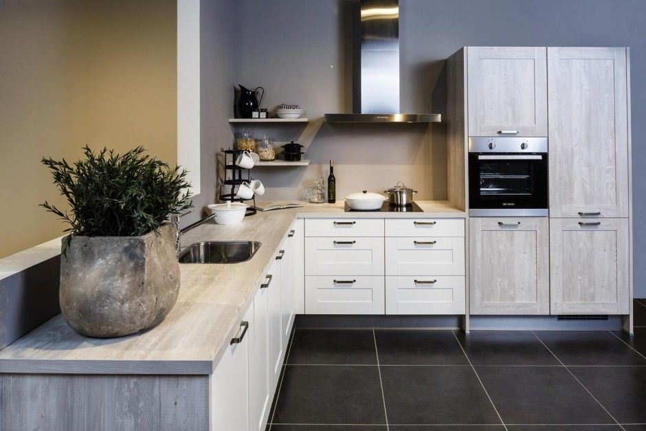 keukenindelingen - Google zoeken