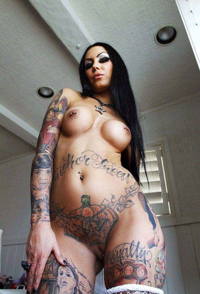 Best tatooed milf dj fr lebanon gives head jbr - 2 part 8