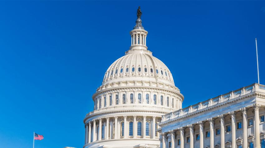 Legislation Would Impose A 15 Dollar Federal Minimum Wage By 2024 Minimum Wage Federation Wage
