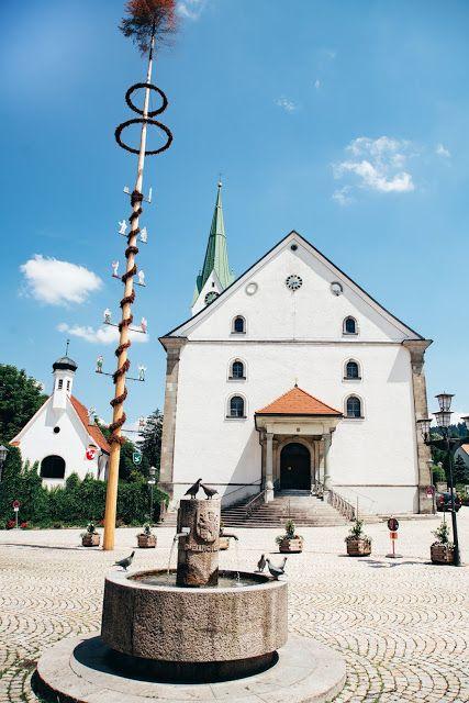 Beste Spielothek in Weiler in Allgau finden