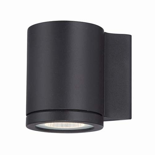 Philips forecast lighting rox led indoor outdoor wall sconce philips rox led indoor outdooe wall sconce comes in a few lengths aloadofball Choice Image