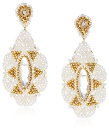 Miguel Ases Opalite and Hydro-Quartz Detailed Drop Earrings Miguel Ases,http://www.amazon.com/dp/B00BBVCV9A/ref=cm_sw_r_pi_dp_ASghtb19BN0HF9C6