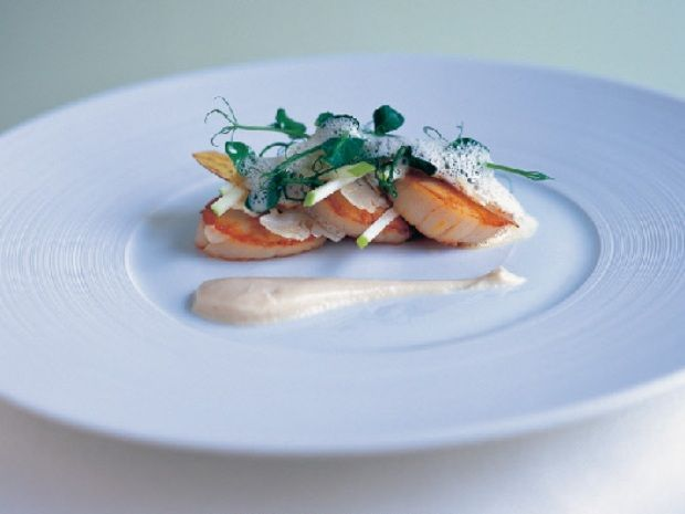 fine dining food restaurant menu. french fine dining food picture | restaurants in the uk and ireland were restaurant menu