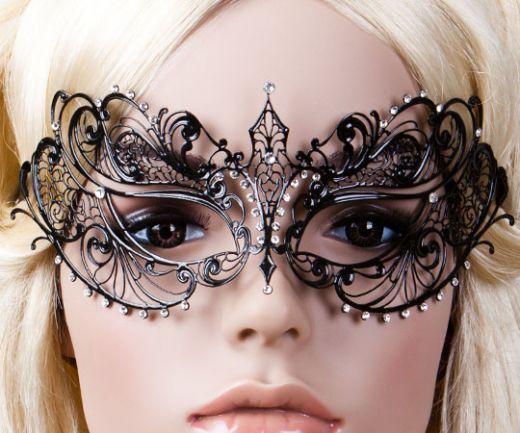 Vanity Mask 11