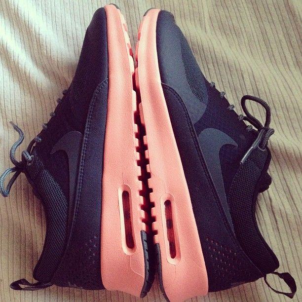 Nike free shoes · Tumblr ...