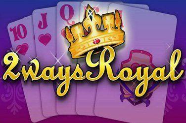 bei welchen online casino mit paysafe