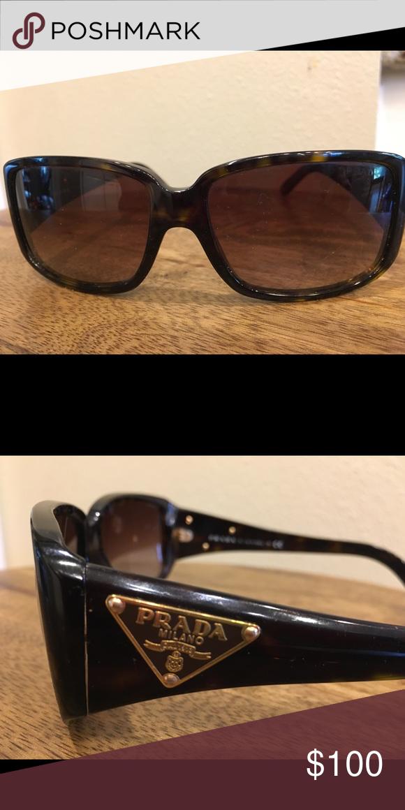 abc0f5168b782 netherlands prada visor sunglasses db963 60486  denmark prada sunglasses  a9758 10bad