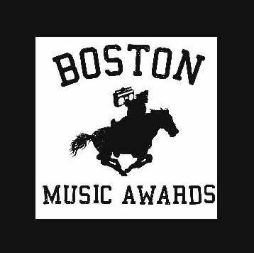 Conoce a los nominados de Boston Music Awards 2014