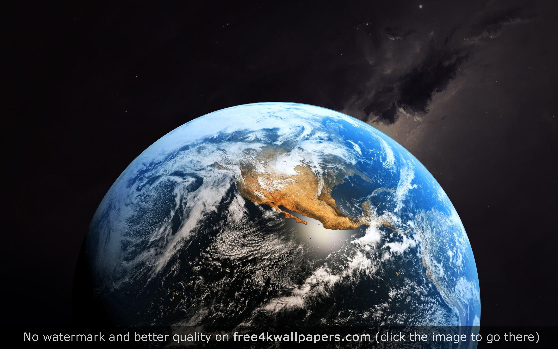Europe Earth Blue Space Night Art Illustration Wallpaper Hd Iphone Sfondo Iphone Sfondi Iphone Sfondi