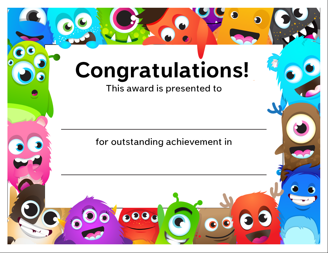 ClassDojo WORKS with high school students! http