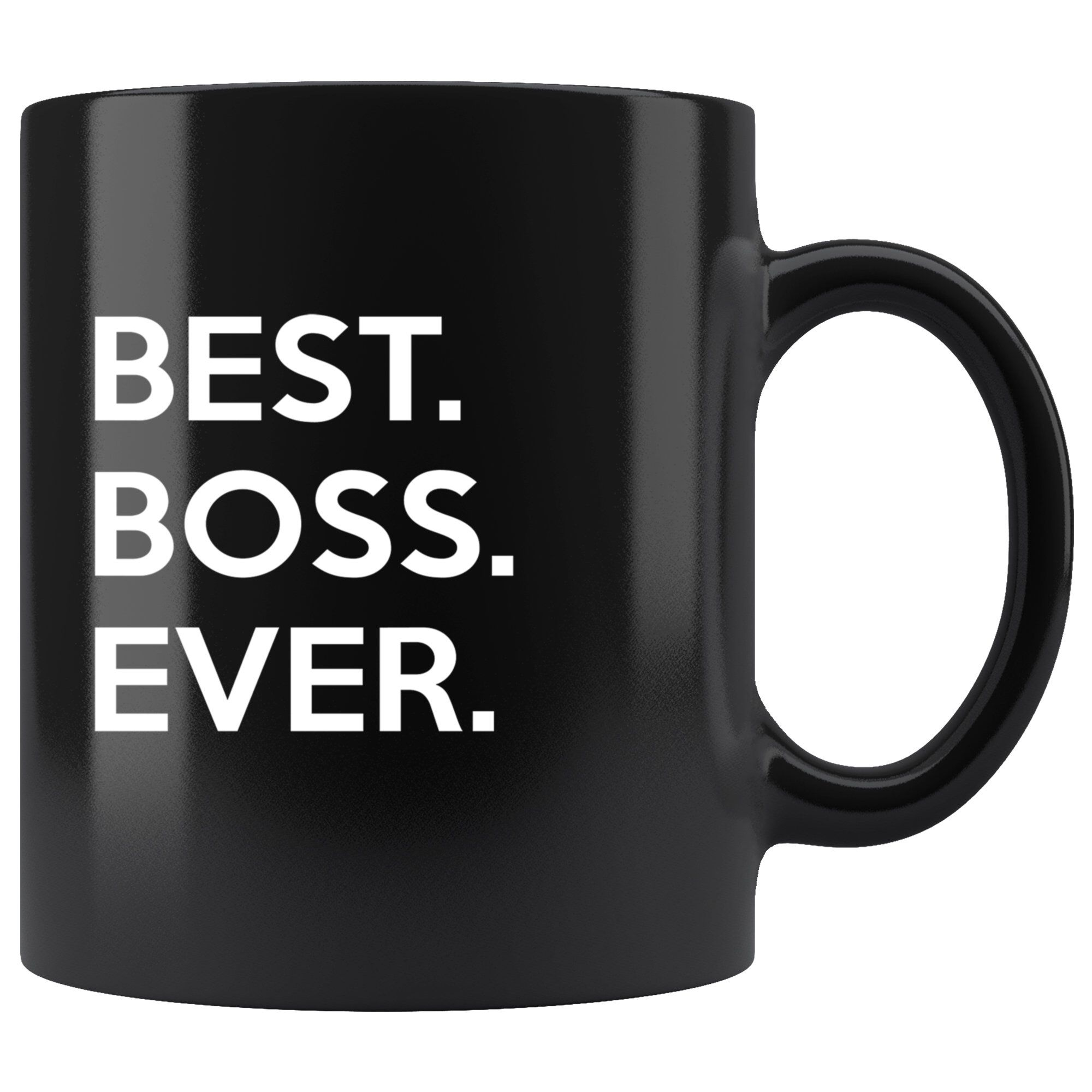 Excited to share this item from my etsy shop best boss