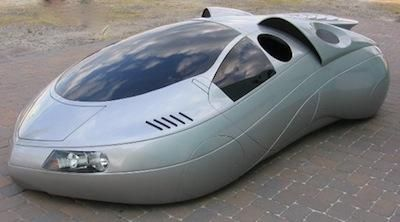 Etv Cobalt This Car Reminds Me Of An Alien Invasion Its So Futuristic Latest Cars Weird Cars Car Model