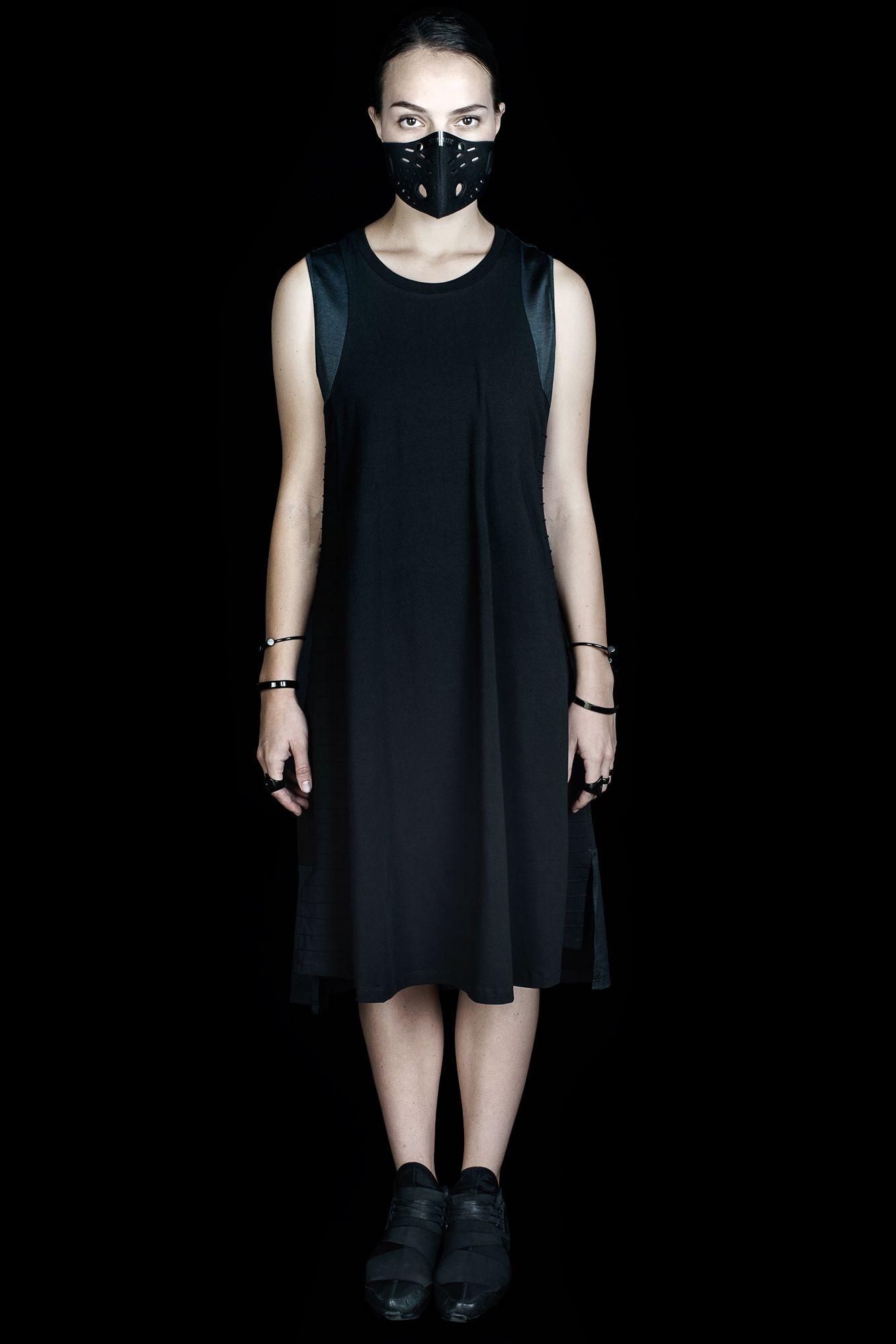 Unisexual clothing online