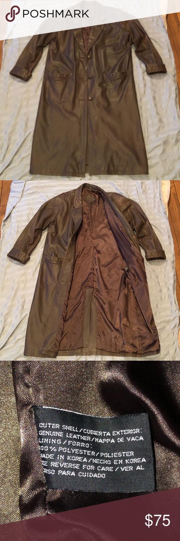 Jf J Ferrar Leather Jacket 1x Woman S Clothes Design Fashion Design Fashion