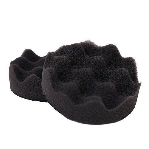 Polishing Pad Foam 3M 5723