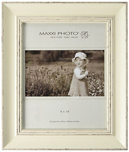 2125418d5dea Maxxi Designs Photo Frame with Easel Back
