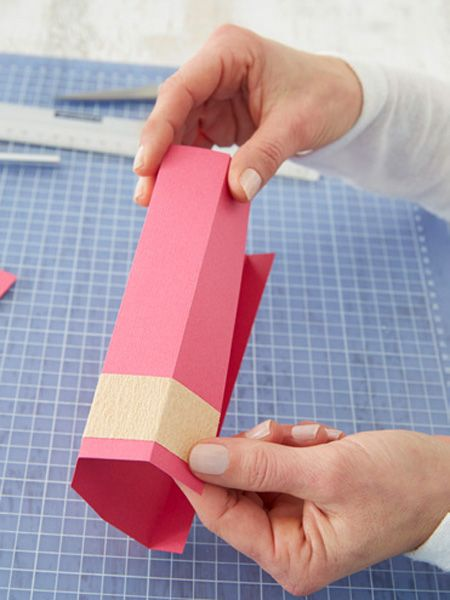 kreative geschenkverpackung zum schulanfang pinterest geschenke zum schulanfang einfaches. Black Bedroom Furniture Sets. Home Design Ideas