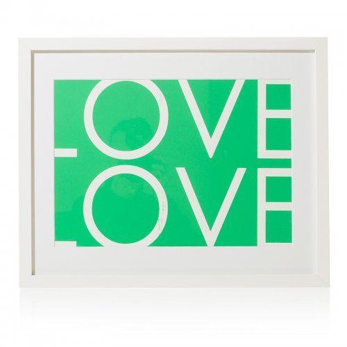 Get Naked Framed Wall Art Oliver Bonas