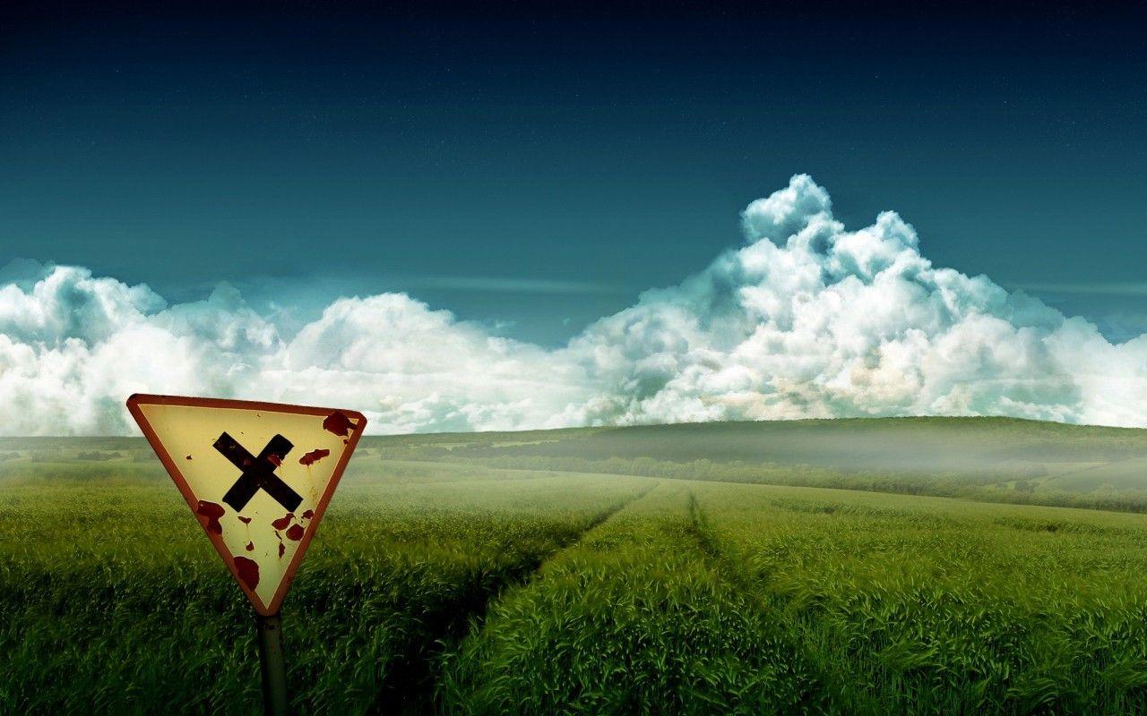 1280x800 自然 壁紙ダウンロード 田舎のイメージ 道路の壁紙 交差点ベクトルは 写真 雲 記号の背景 錆絵をトレースし フィールド材料 綺麗の自然壁紙 壁紙 壁紙ダウンロード 道路