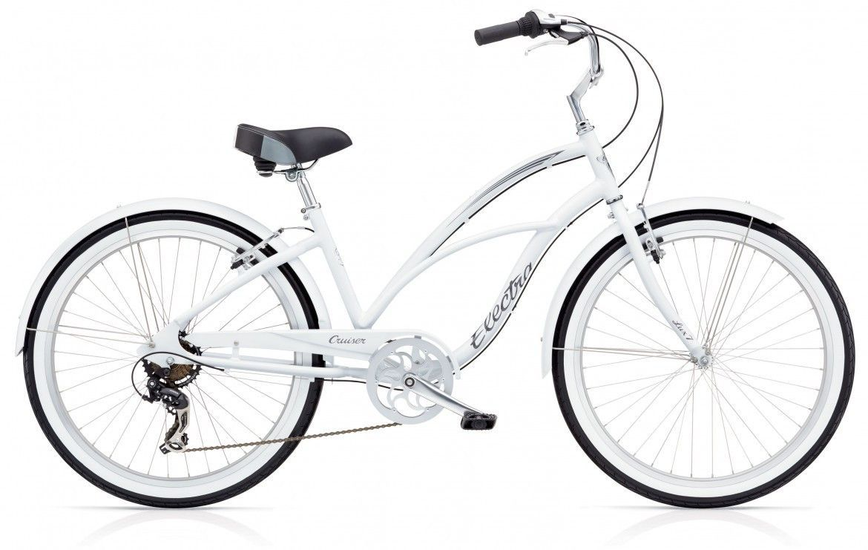 Cruiser Lux 7d Electra Bike Mountain Bike Shop Cruiser Bike