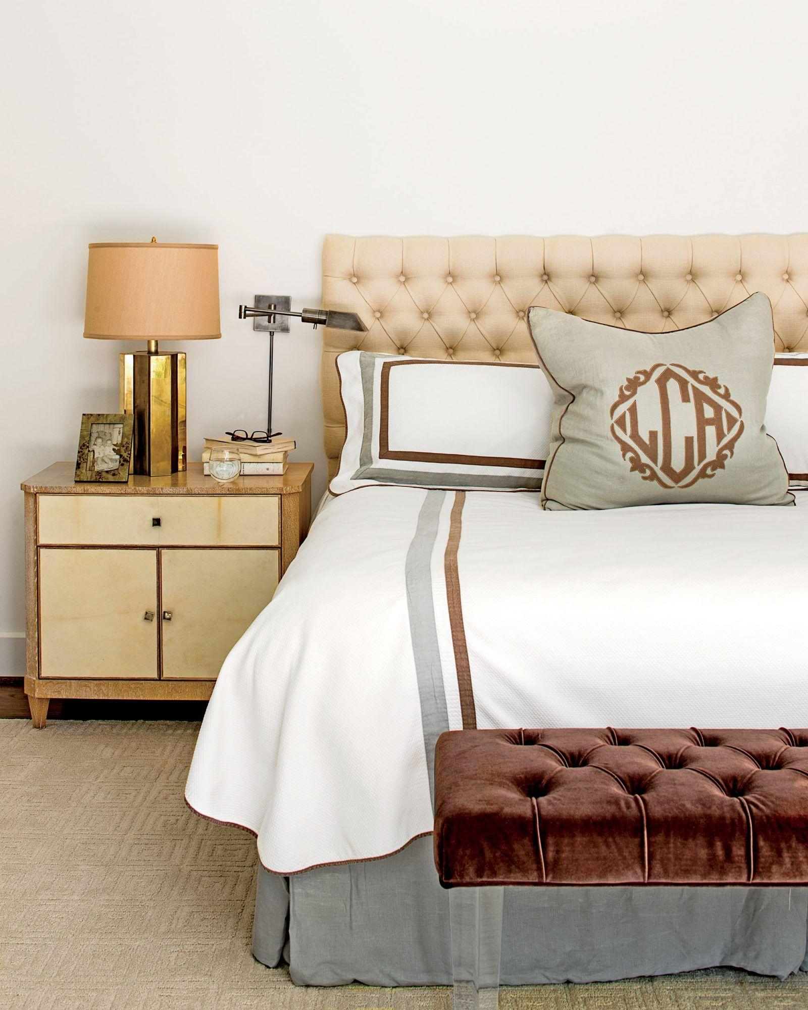 Photo of Dreamy Bedroom Decorating ideas