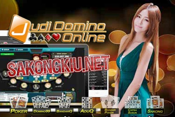 Vgt slot machines for sale