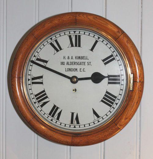 Image result for 1910 clocks