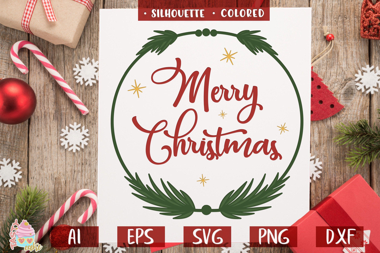 Пин на доске • Christmas SVG Cut Files Tasty Cake SVG